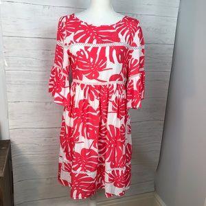 ELLA MOON DRESS